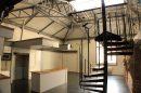 Appartement 148 m² Béziers Clemenceau 3 pièces