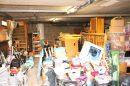 Maison Béziers Stade méditerranée  6 pièces 149 m²