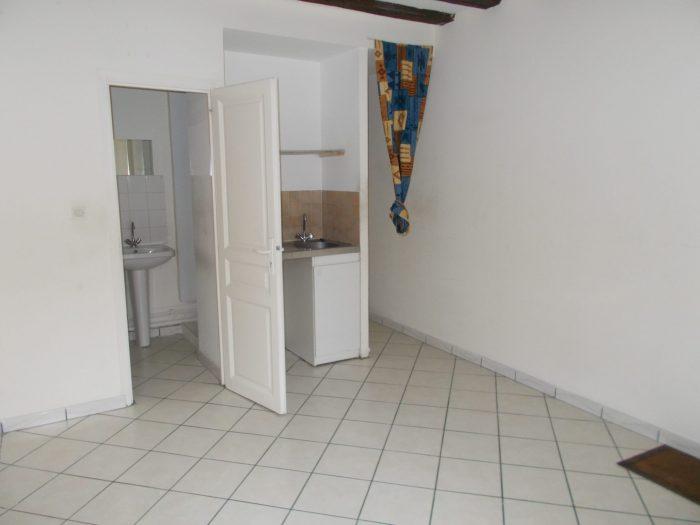 Appartement, DIJON - Côte-d'Or, Location+Entrée - Dijon (Côte D'or)