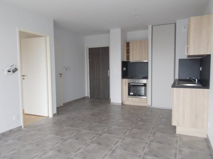 Location annuelleAppartementDAIX21121Côte d'OrFRANCE