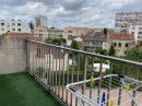 Appartement 27 m² Dijon  1 pièces