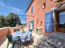 Maison  Forcalquier  6 pièces 280 m²