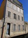 Appartement  Marseille  2 pièces 32 m²