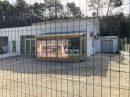 Immobilier Pro  Le Luc  0 pièces 400 m²