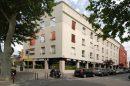 Appartement 19 m² Aix-en-Provence  1 pièces