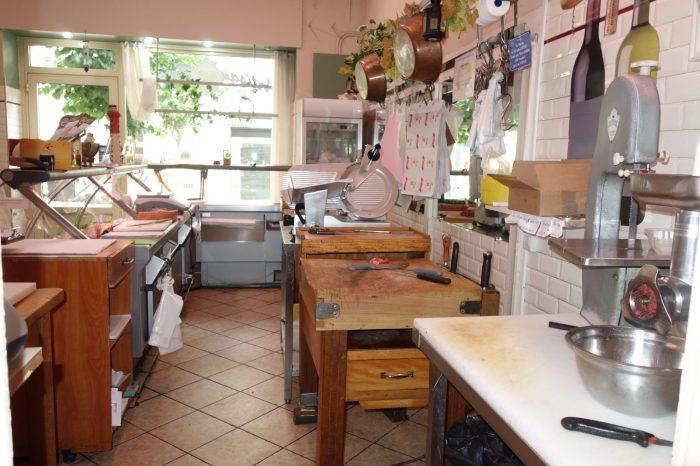 VenteCommerceMARSEILLE13004Bouches du RhôneFRANCE