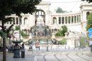 Fonds de commerce  Marseille  70 m²  pièces