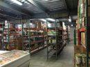 Fonds de commerce  Saint-Martin  850 m²  pièces
