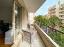 Appartement 48 m² Lyon 3  2 pièces