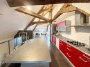 Maison 208 m²  Annecy  5 pièces