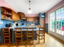 Maison Francheville  253 m² 6 pièces