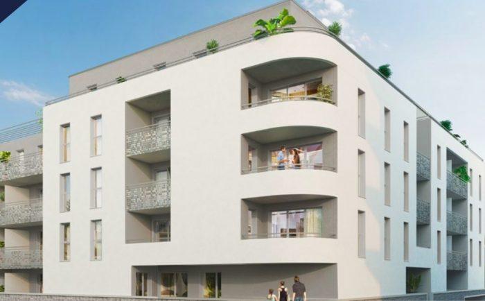 Appartement, Toulon - Var, Vente - Toulon (Var)