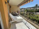 Appartement  Saint-Laurent-du-Var village intra-muros 5 pièces 127 m²