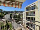 5 pièces  Appartement Saint-Laurent-du-Var village intra-muros 127 m²