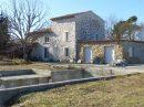 Maison Saint-Paul-en-Forêt au calme mais pas isolé 0 m² 8 pièces