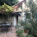 5 pièces 90 m²  Maison Callas village intra-muros