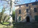 Maison 233 m²  10 pièces