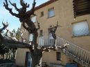 Maison  Saint-Paul-de-Fenouillet limite du village 300 m² 8 pièces