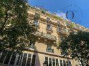 Paris  60 m² Appartement 2 pièces
