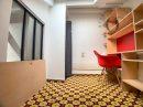 Appartement 52 m² Paris  3 pièces