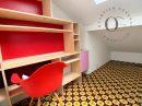 Paris  Appartement 3 pièces 52 m²