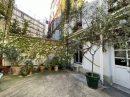 32 m² Paris   2 pièces Appartement