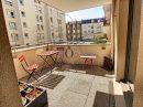 Appartement Le Kremlin-Bicêtre  4 pièces  86 m²