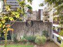 3 pièces Appartement 70 m² Paris