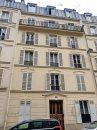 Paris  1 pièces Appartement 29 m²