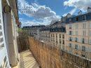Appartement  Paris  24 m² 1 pièces