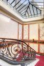4 pièces  Appartement 200 m² Paris