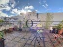Appartement  Le Kremlin-Bicêtre  5 pièces 115 m²