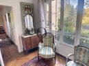 5 pièces Neuilly-sur-Seine  180 m² Appartement