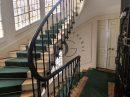 180 m² Neuilly-sur-Seine  5 pièces Appartement