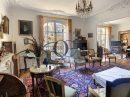 180 m² Neuilly-sur-Seine   Appartement 5 pièces