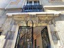 Neuilly-sur-Seine  Appartement 5 pièces 180 m²