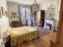 Appartement 180 m² Neuilly-sur-Seine  5 pièces