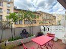 Appartement 24 m² Paris  1 pièces