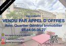 Paris  1 pièces  Appartement 24 m²
