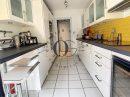 Appartement 3 pièces 70 m² Paris