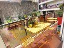 Appartement 70 m² 3 pièces Paris