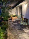 Paris  Appartement 70 m² 3 pièces