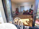 Appartement 74 m² 3 pièces Charenton-le-Pont