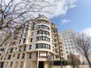 Appartement  Charenton-le-Pont  74 m² 3 pièces