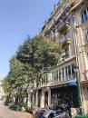 Appartement 60 m² Paris  3 pièces