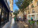 3 pièces Paris  Appartement  60 m²