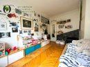 Paris  47 m² 3 pièces Appartement