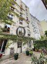 Appartement 47 m² 3 pièces Paris