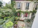 3P de 47 m² Paris 5ème