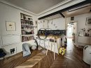 Paris  3 pièces 47 m²  Appartement